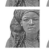 Rsala_faruq_-_sudanese_belle_14_shop_thumb