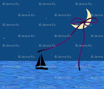 Ku_Jenna