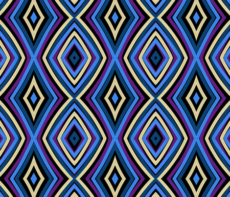 belinsky_jesse_contest fabric by nmgh101 on Spoonflower - custom fabric