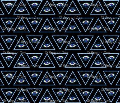 Rspoonflower_contest_bedtime_pattern_preview