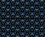 Rspoonflower_contest_bedtime_pattern_thumb