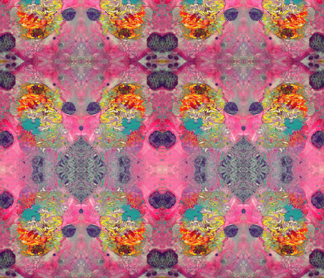 2012-10-19_23 fabric by katie_troisi on Spoonflower - custom fabric