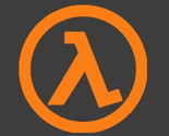 Rrrrrrlambda_orange_on_dark_gray_wider_gray_ed_thumb