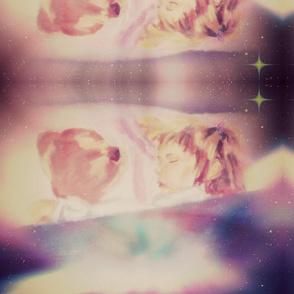 My_Teddy_by_Elegant_starlight-ed-ed