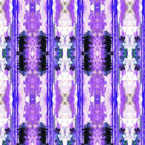 lit06066014_invert_saturate