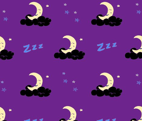 Rrrsleepytime_purpleclouds_shop_preview