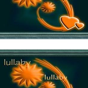 lullabyframed
