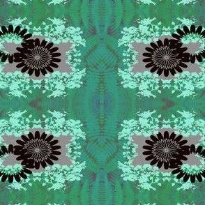 fernanflower