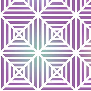 Square_lights_pattern