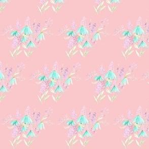 Watercolor_flowers-ch