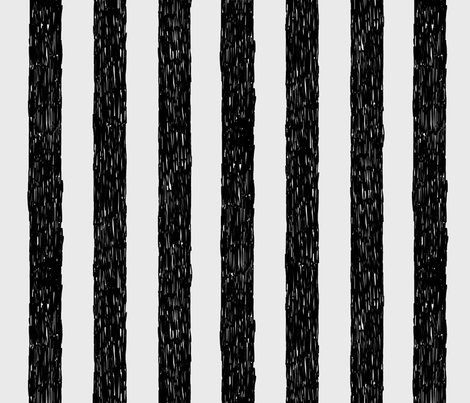 Rburton_stripes2_2_shop_preview
