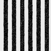 Rburton_stripes2_2_shop_thumb