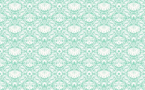 Rsweet_damask_green_shop_preview
