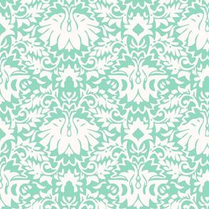 sweet_damask_green