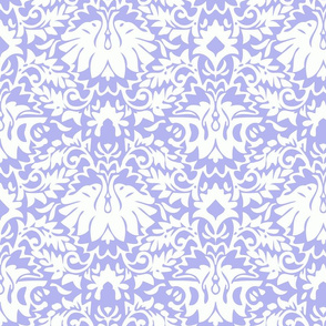 sweet_damask_purple