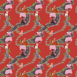 Zen Unicorns - Small