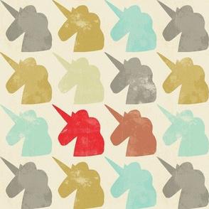 Salvar a Los Unicornios 200