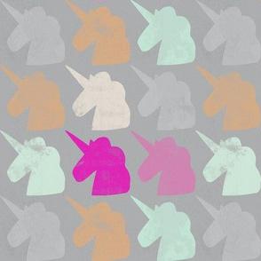 Salvar a Los Unicornios 300