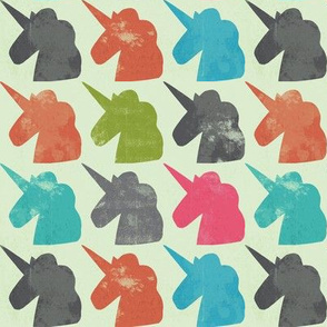 Salvar a Los Unicornios 400