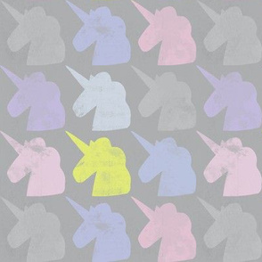 Salvar a Los Unicornios 500