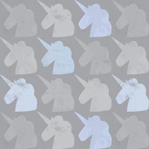 Salvar a Los Unicornios 600