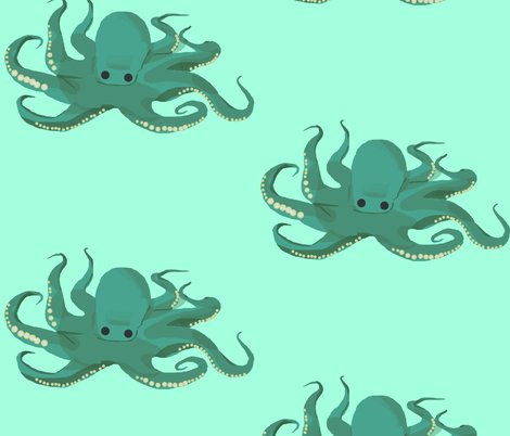 Rroctopusbluespoonflower_shop_preview