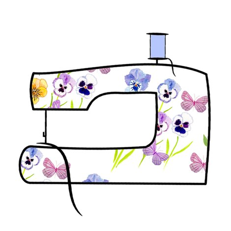 Rpansie___butterfly_sewing_machine_fabric_shop_preview