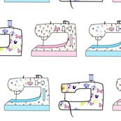 Rrrde-ann_black_sewing_machine_fabric_white_copy_shop_thumb