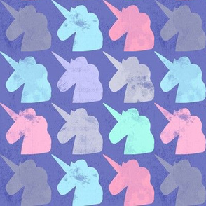 Salvar a Los Unicornios 900
