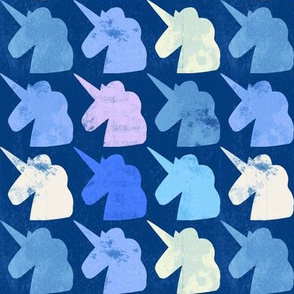 Salvar a Los Unicornios 1000