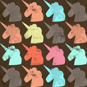 Salvar a Los Unicornios 1300