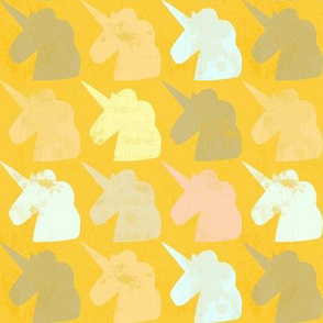 Salvar a Los Unicornios 1400