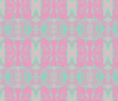 2013-07-14_00 fabric by katie_troisi on Spoonflower - custom fabric
