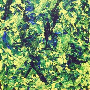 Moss_Skin_2