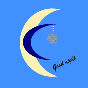 night_time_5