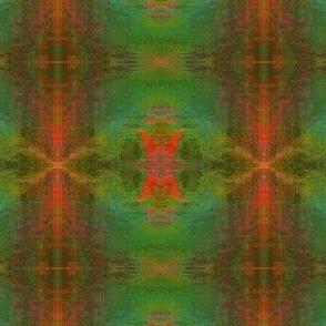 2013-07-18_01