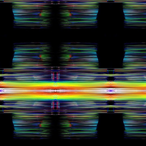 2013-09-14_00