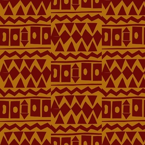 Africa_14-ch-ch