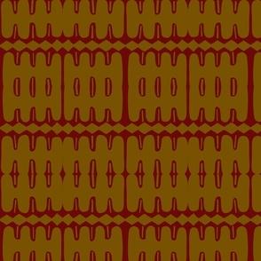 Africa_12-ch-ch-ch