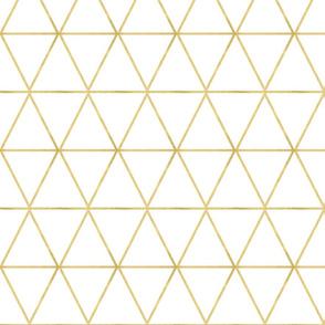 Gold Revival Diamonds