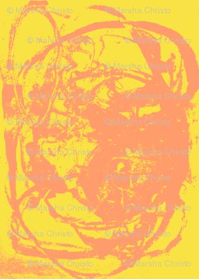 Celadon Carnelian