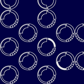 rounds_blue_and_white