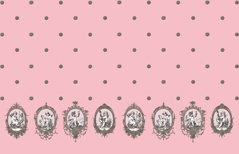 Cherubs_rose_print_shop_preview