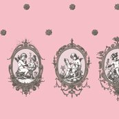 Cherubs_rose_print_shop_thumb