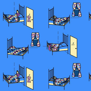 bedtime_resize_1