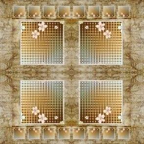 Flowersanddots2