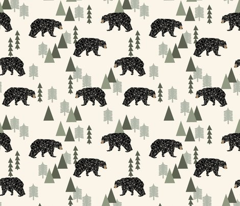 R4593878_rcamping_forest_bear_1_shop_preview