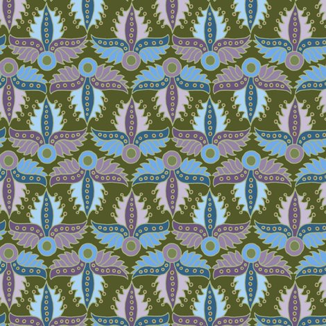 Rrrspiky_flowers_repeat_soft_green_200_dpi_shop_preview