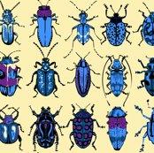 Rrrbedbugs_shop_thumb