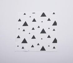 Rtriangle_pattern_vertical_white_background-03_comment_460160_thumb